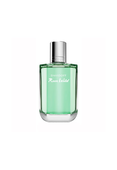 Davidoff Apa de Parfum  Run Wild, Femei, 50 ml Femei