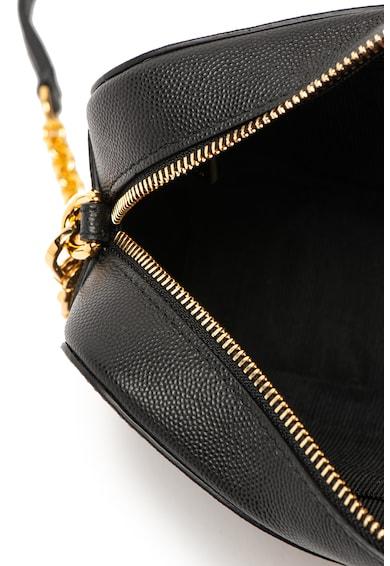 Furla Кожена чанта за рамо Brava Жени