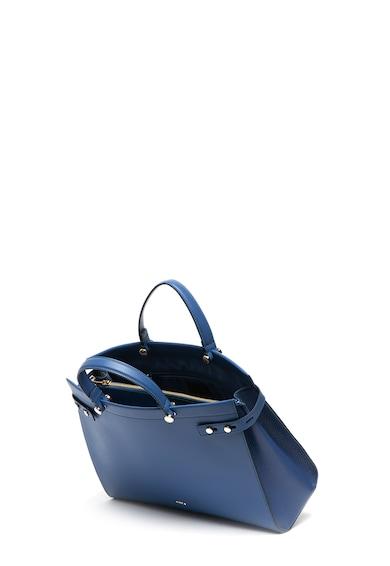 Furla Кожена чанта Lady M Жени