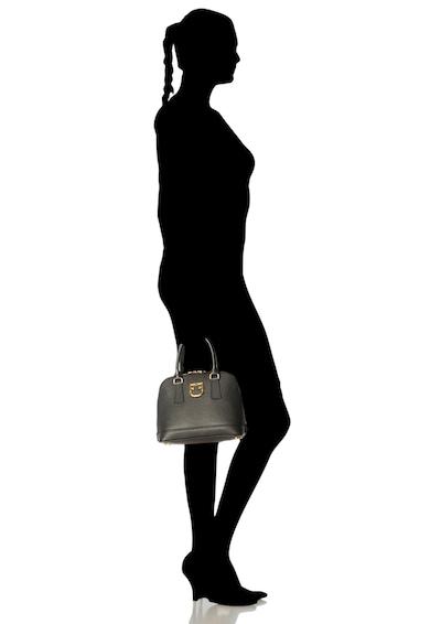 Furla Кожена чанта за рамо Fantastica Жени