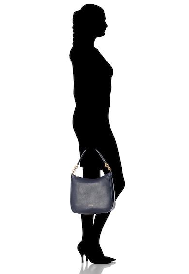 Furla Кожена чанта Cometa Жени