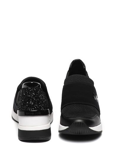 Michael Kors Спортни обувки Felix Жени