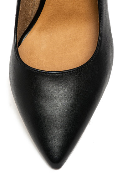 Tamaris Pantofi cu toc inalt si varf ascutit Femei