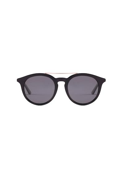 Miss Hamptons Ochelari de soare cu lentile polarizate uni Femei