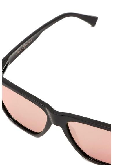 Hawkers Ochelari de soare unisex cu lentile tip oglinda Femei