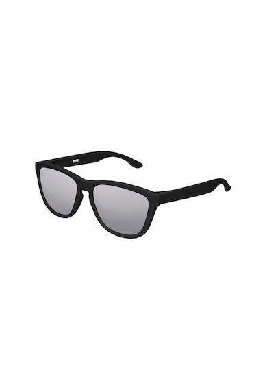 Hawkers Ochelari de oare unisex, cu lentile oglinda Gafas De Sol Femei