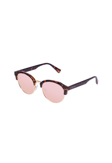 Hawkers Слънчеви очила Carey с кафяви нюанси Жени