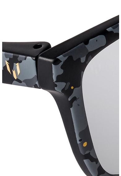 Hawkers Унисекс камуфлажни слънчеви очила Жени
