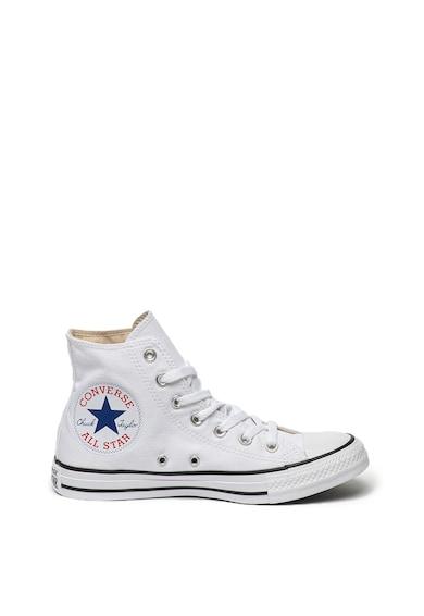Converse Унисекс кецове Unisex Chuck Taylor All Star Жени