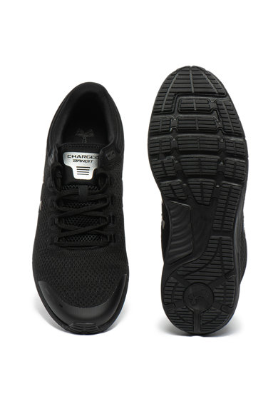 Under Armour Спортни обувки Charged Bandit 5 Мъже