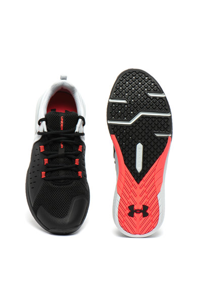 Under Armour Спортни обувки Charged Commit TR 2.0 Мъже