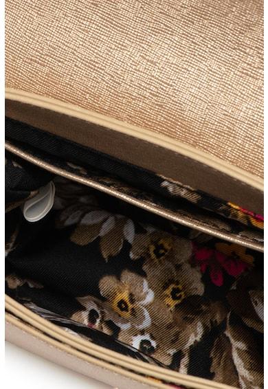 Liu Jo Geanta crossbody de piele ecologica Femei