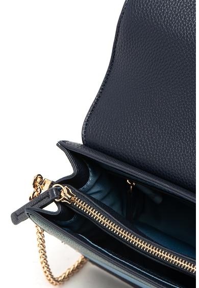 Liu Jo Keresztpántos műbőr táska kontrasztos dizájnnal női