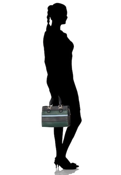 Liu Jo Műbőr válltáska női