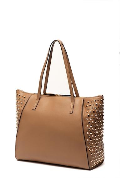 Liu Jo Geanta shopper de piele ecologica Femei