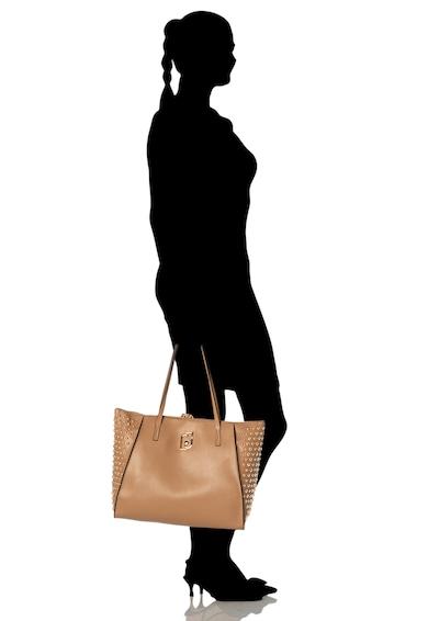 Liu Jo Shopper fazonú műbőr táska női