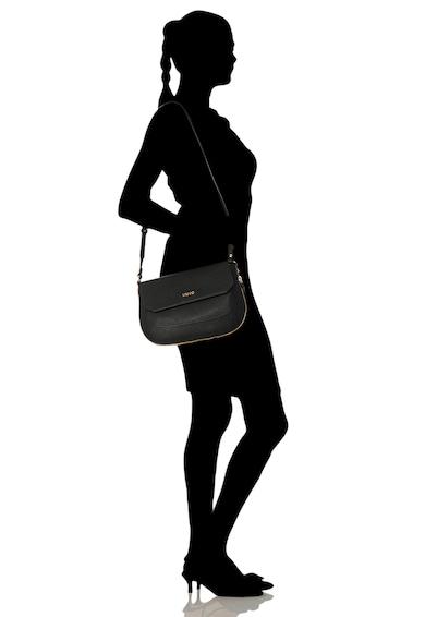 Liu Jo Műbőr keresztpántos táska állítható szélességgel női