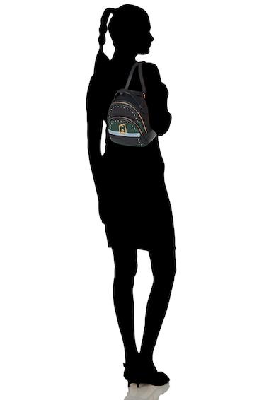 Liu Jo Szegecses műbőr hátizsák női