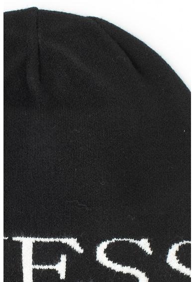 Guess Шапка с лого Жени