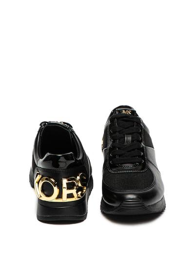 Michael Kors Спортни обувки с кожа Жени