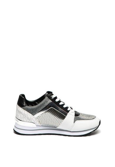 Michael Kors Спортни обувки Billie с кожа Жени