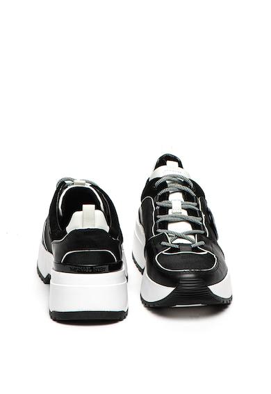 Michael Kors Спортни обувки с цветен блок Жени