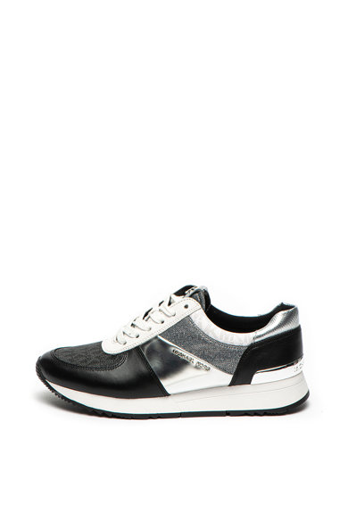 Michael Kors Спортни обувки Allie с кожа Жени