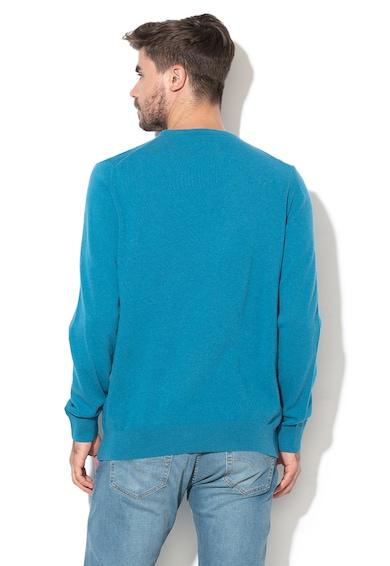 Barbour Pulover de lana Essential Barbati