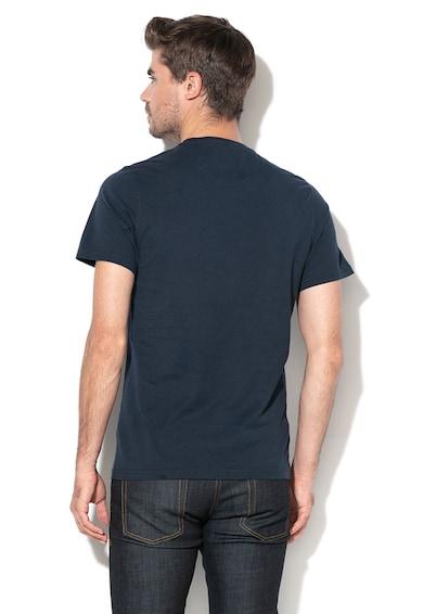 Barbour Tricou tailored fit cu imprimeu grafic Barbati