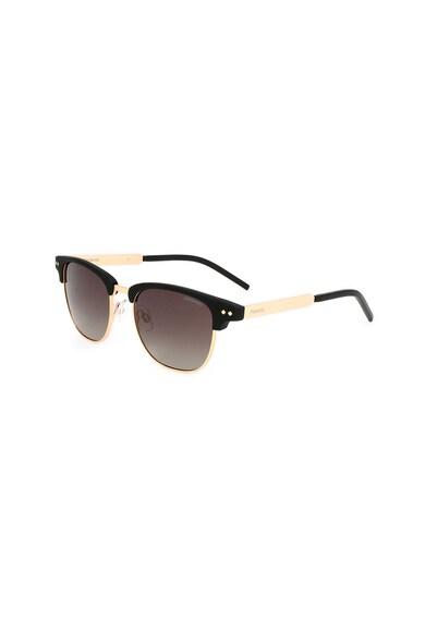 Polaroid Унисекс поляризирани слънчеви очила Clubmaster Жени