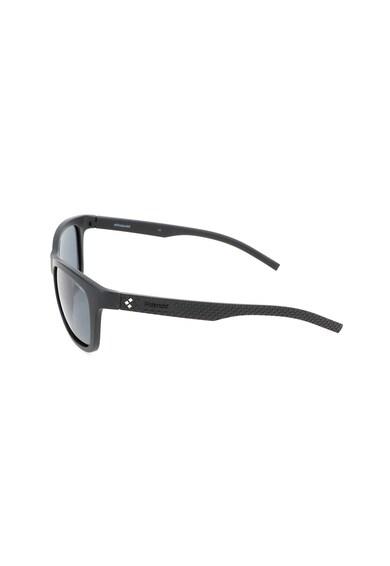 Polaroid Ochelari de soare cu lentile polarizate Barbati