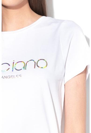 GUESS BY MARCIANO Tricou cu logo Femei