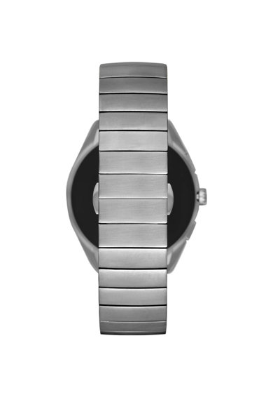 Emporio Armani Ceas smartwatch ARMANI Connected, ART500 Femei