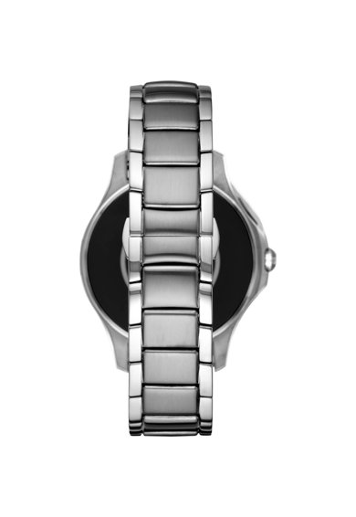 Emporio Armani Ceas smartwatch ARMANI Connected, ART501 Femei