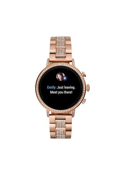 Fossil Ceas smartwatch Femei
