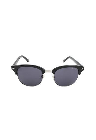 Levi's Унисекс очила Clubmaster Жени