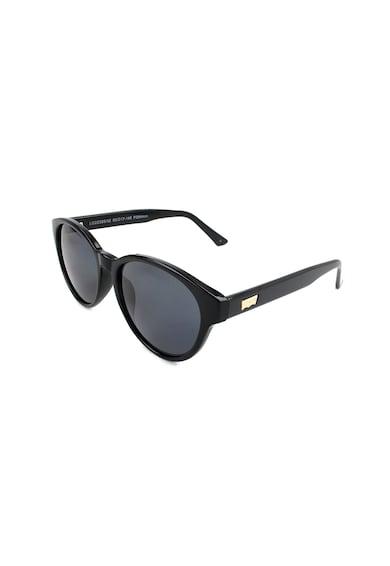 Levi's Ochelari de soare rotunzi, cu lentile polarizate Femei