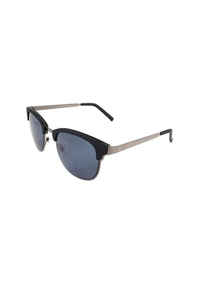 Levi's Унисекс слънчеви очила Clubmaster с поляризация Жени
