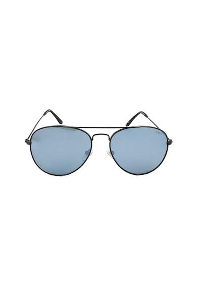 Levi's Слънчеви очила Aviator с поляризация Мъже