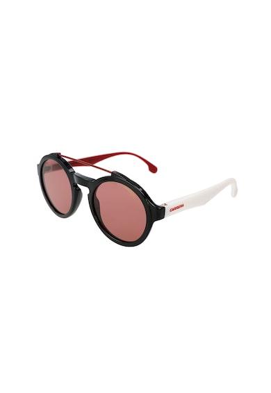 Carrera Унисекс овални слънчеви очила Жени