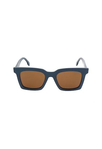 Carrera Унисекс квадратни слънчеви очила Жени