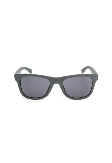 Lacoste Унисекс квадратни слънчеви очила Жени