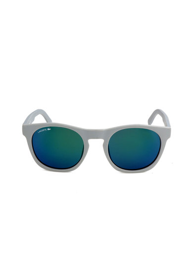Lacoste Liu Jo, Унисекс слънчеви очила с градиента Жени