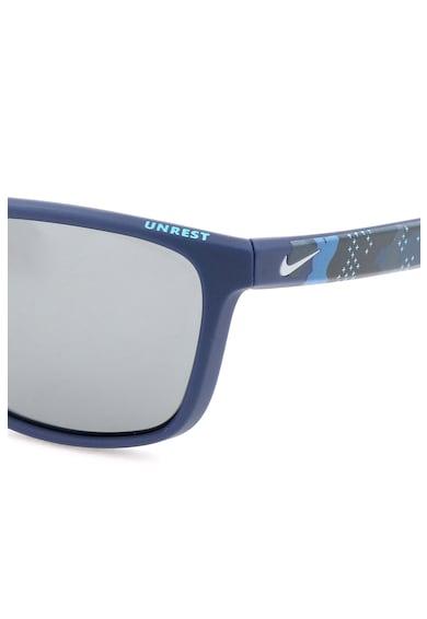 Nike Ochelari de soare patrati Unrest Barbati