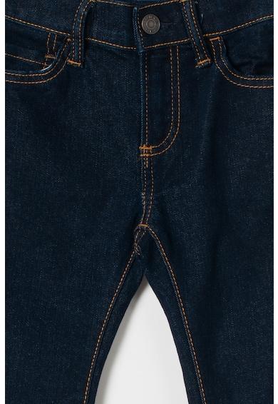 GAP Blugi skinny din material elastic Baieti
