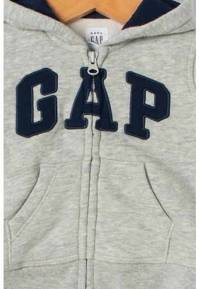 GAP Hanorac cu logo Fete