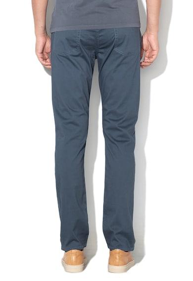 GAP Вталени дънки Soft Wear Soft Textured Мъже