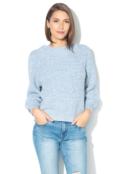 GAP Pulover tricotat gros Femei