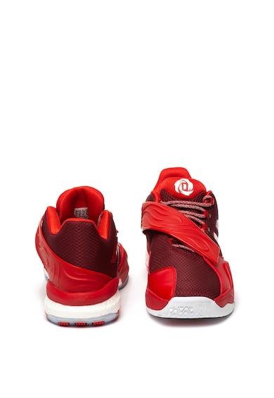Adidas PERFORMANCE Pantofi sport pentru baschet Rose Englewood Boost Barbati