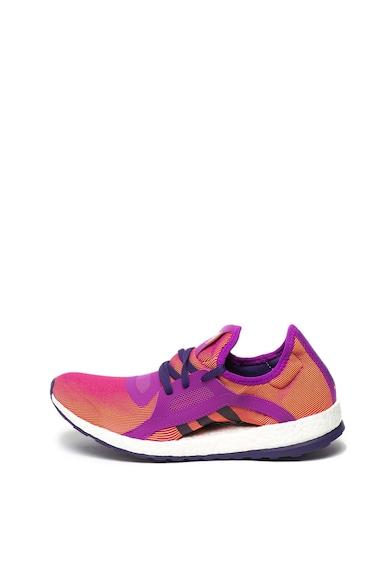 Adidas PERFORMANCE Pantofi pentru alergare Pure Boost X Femei